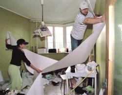 как избежать обмана строителей?