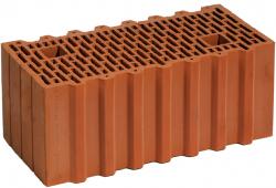 Цена керамических блоков