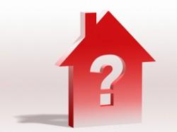Рынок ипотечного кредитования восстанавливается