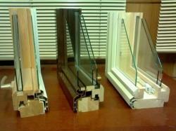 Деревянные или пластиковые окна выбрать?