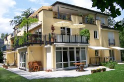 Зачем и почему недвижимость в Германии?