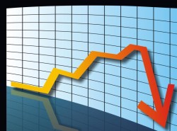 Конкуренция на ипотечном рынке
