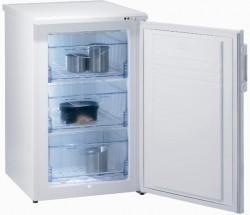 Как выбрать морозильник?