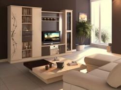 Фурнитура корпусной мебели