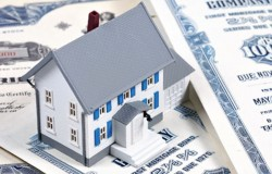 Как получить кредит на жилье?