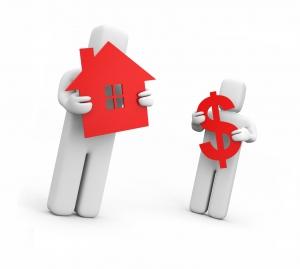 Кому и почему нужно страховать недвижимость?