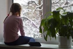 Пластиковые окна исключают теплопотери