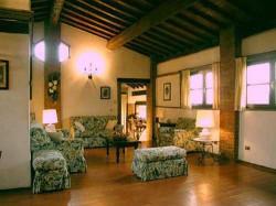 Тоскана в интерьере отдельной квартиры: неповторимое чувство спокойствия