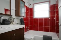 Меблировка ванной: особенности грамотной схемы расстановки