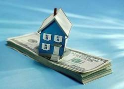 Покупка зарубежной недвижимости: вводные аспекты
