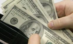 Доллары следует все же попридержать