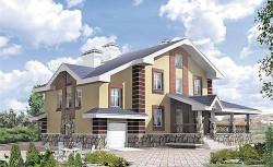 Все аспекты аренды недвижимости