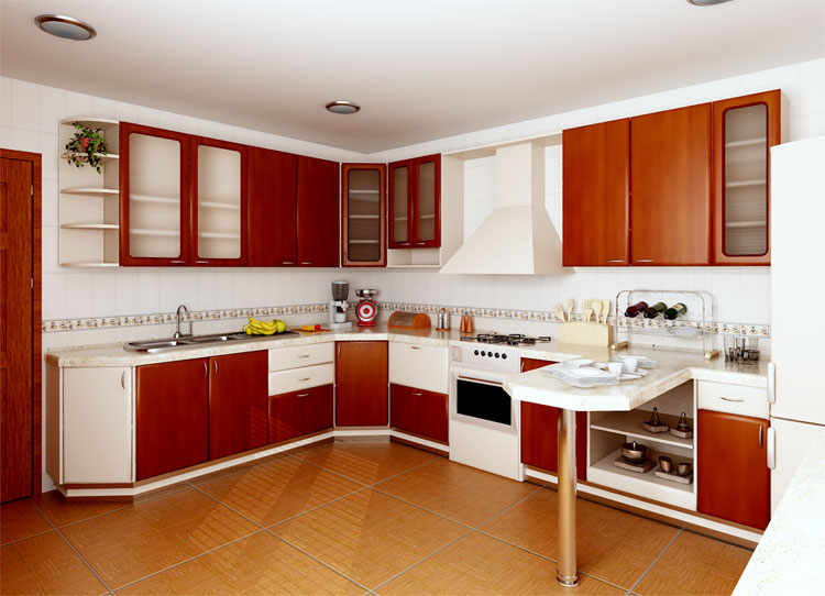 Кухонная мебель условия соответствия