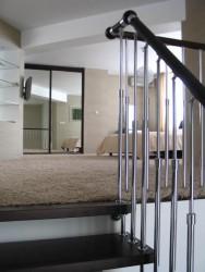Незаметные при беглом осмотре дефекты квартиры: отсутствие герметизации панельных швов