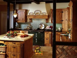 interior_kitchen_big
