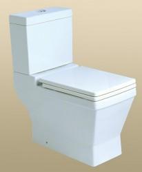 prati-toilet_2