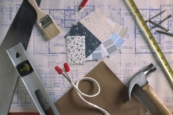 Самостоятельный или профессиональный ремонт: что же выбрать?