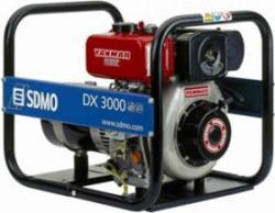 Использование дизельного генератора в быту