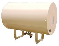 Накопительный водонагреватель: первые пробы эксплуатации