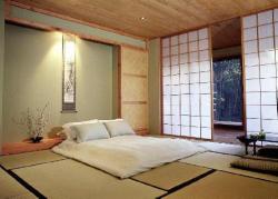 yaponskii-stil-v-interere-2
