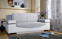 Этапы выбора дивана