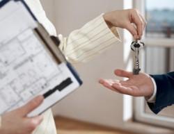 Недвижимость: как найти и откуда взять деньги