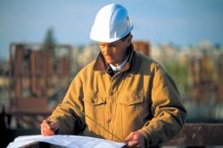 Спецодежда для строительных и ремонтных работ