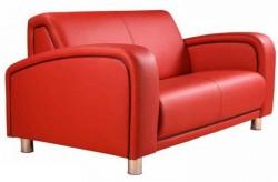 Мебель для отдыха – это диван
