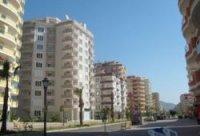 Как определить идеальность местоположения квартиры?