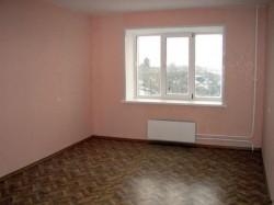 Особенности ремонта квартир в новостройке