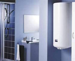 Как продлить срок эксплуатации водонагревателя