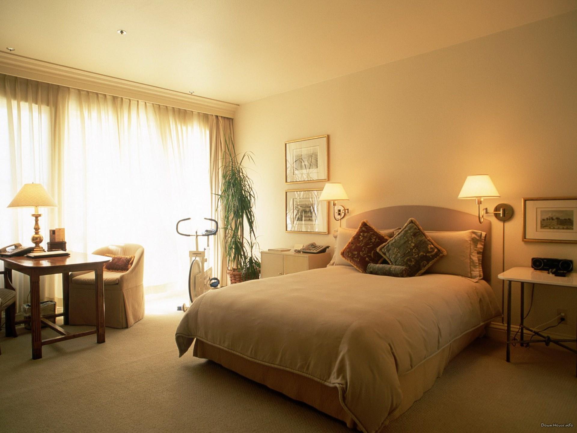 - Fotos de camas bonitas ...