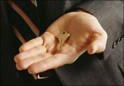 Недостатки аренды квартиры посуточно