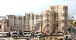 Оправдан ли риск при аренде жилья?