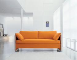 Роль мебели в интерьере квартиры