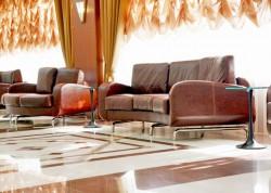 Вкратце о гостиничной мебели