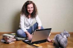 Плюсы и минусы покупки мягкой мебели в Интернете