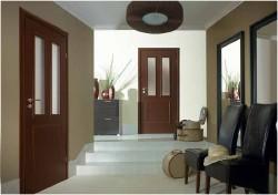 Двери: виды и предназначение
