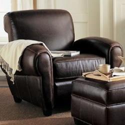 От чего зависит удобство кресла