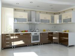 Критерии выбора кухни
