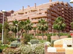 Покупка квартиры за границей