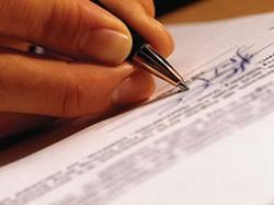 Советы по получению кредита наличными для физических лиц