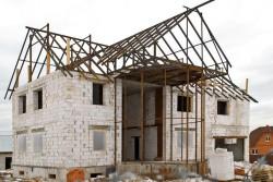 Строительство: наем или приобретение?