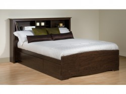Как выбрать кровать в спальном гарнитуре