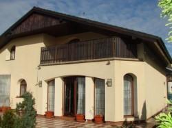 Выбор недвижимости в Чехии
