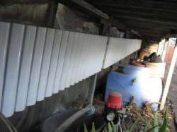 Устройство системы отопления с естественной циркуляцией