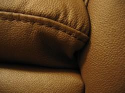 Советы по перетяжке мягкой мебели