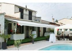 Особенности недвижимости во Франции