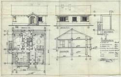 На что обратить внимание при создании архитектурного проекта