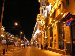 Кратковременная аренда квартир в Минске